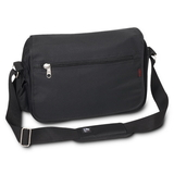 Everest 059 Casual Messenger Briefcase
