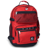 Everest 3045R Oversize Deluxe Backpack (Price/Each)