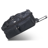 Everest 336WH Wheeled Duffel Bag (Price/Each)
