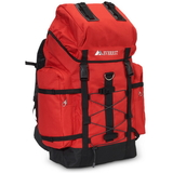 Everest 8045D Hiking Pack (Price/Each)