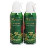 Compucessory Air Duster Cleaning Spray, Ozone-safe, Moisture-free, Price/PK